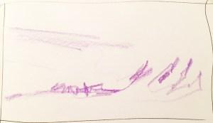 02-16-carnet-voyage-ski-dessiner-d1