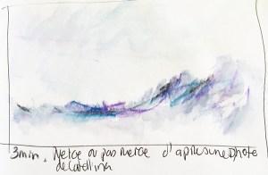 02-16-carnet-voyage-ski-dessiner-d2