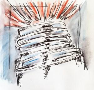 02-16-carnet-voyage-ski-dessiner-e6