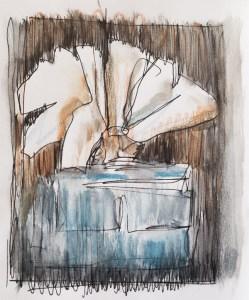 02-16-carnet-voyage-ski-dessiner-e8