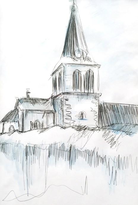 02-16-carnet-voyage-ski-dessiner