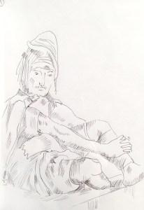 160127_3-CharleBargue-apprendre-dessiner