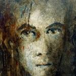 Isabelle-Mispelon-peintre-2l