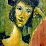 Isabelle-Mispelon-peintre-3l