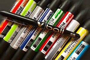 Materiel-pour-dessiner-300