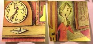Sophie-dessiner-13