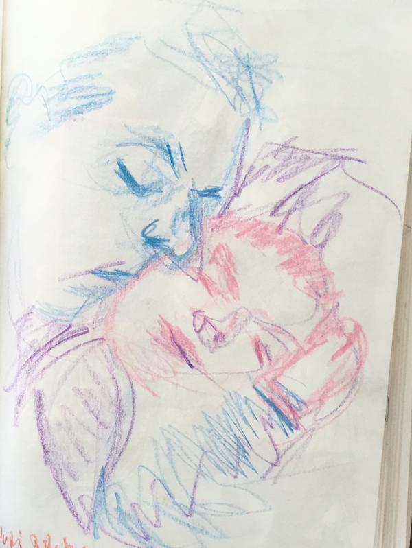 dessiner-crayon-couleur-fev3