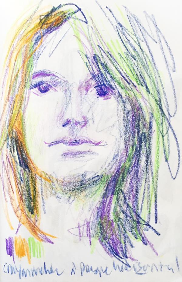 dessiner-stylo-plume-fev2
