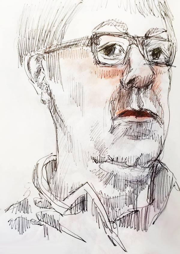 dessiner-stylo-plume-fev5