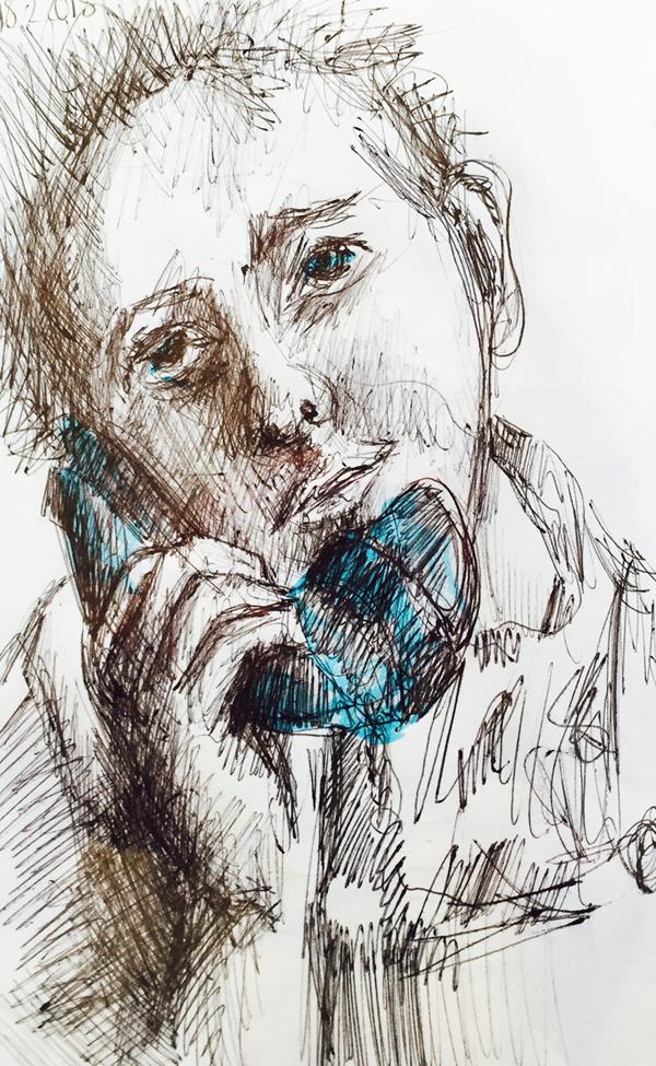 dessiner-telephone-enfant