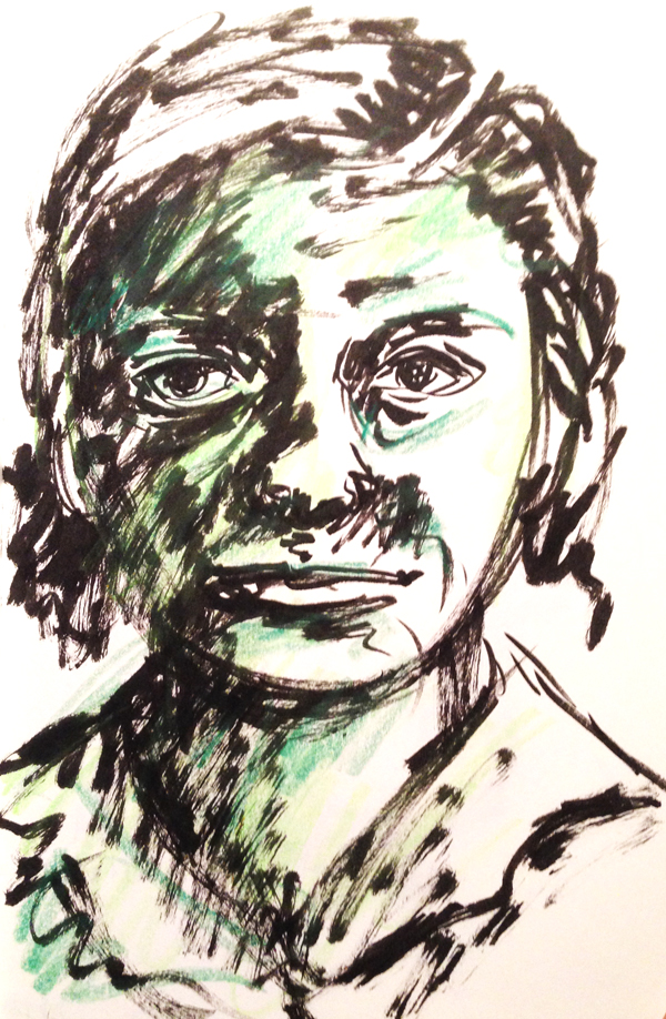 drawing-Now-Paris-portrait-4