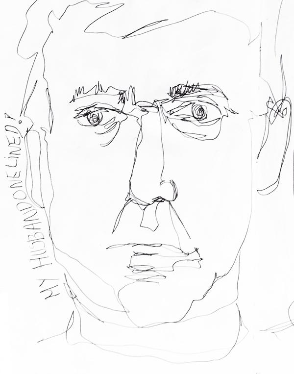 portrait-dessin-stylo-pilot