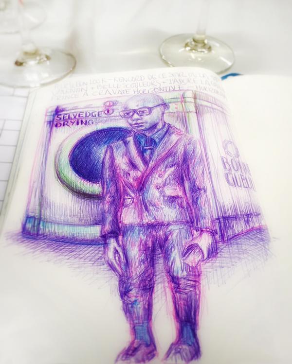 seledge-bonnegueule-stylo-couleur