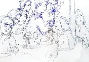 02-16-carnet-voyage-dessiner-36