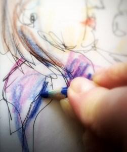 02-16-carnet-voyage-dessiner-b5