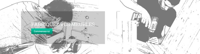 Denis-table-de-dessin-viser-malin-Page