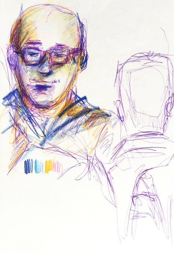portrait-bar-dessiner