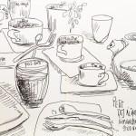 02-16-carnet-voyage-dessiner-16