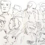02-16-carnet-voyage-dessiner-58