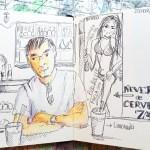02-16-carnet-voyage-dessiner-a43