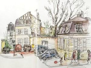 dessiner-carnet-de-voyage-ville