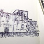Lucca-dessiner-urban-sketcher-16l
