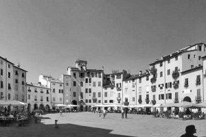 Lucca_bn