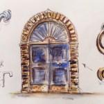 dessin-renata-detail-apprendre-5
