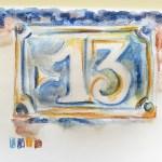 bretagne-dessin-urbain-croquis-l--voyage-numero-12