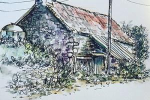 bretagne-dessin-urbain-voyage-imageUne-7