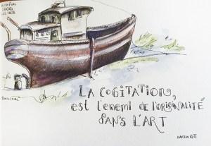 dessin-bateau-lettrage-lettering-3l