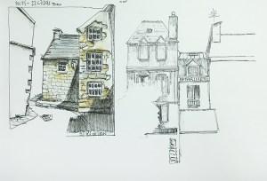 dessin-st-pol-sketching-15l