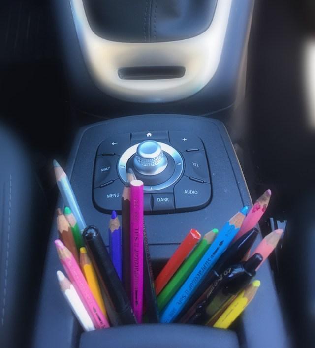 dessiner-dans-voiture-apprendre-4