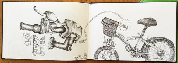 dessiner-jardin-renata-velo-6