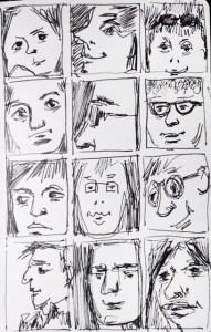 renata-dessin-portraits-sentiments