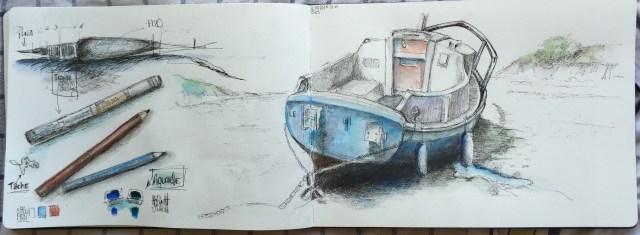 bateau-dessin-plage-bretagne-1Z