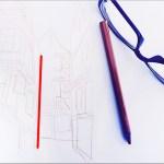 dessin-morlaix-commencer-croquis-1