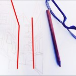 dessin-morlaix-commencer-croquis-3