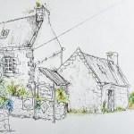 dessin-roscoff-dessiner-bretagne-l20