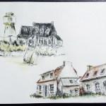 dessin-roscoff-dessiner-bretagne-l21