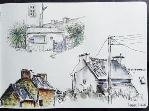 dessin-roscoff-dessiner-bretagne-l22