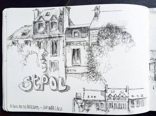 dessin-roscoff-dessiner-bretagne-l28