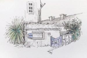 dessin-roscoff-dessiner-bretagne-l4