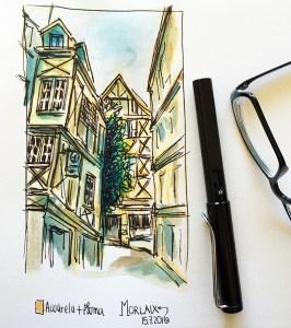 morlaix-dessin-sketching-2l