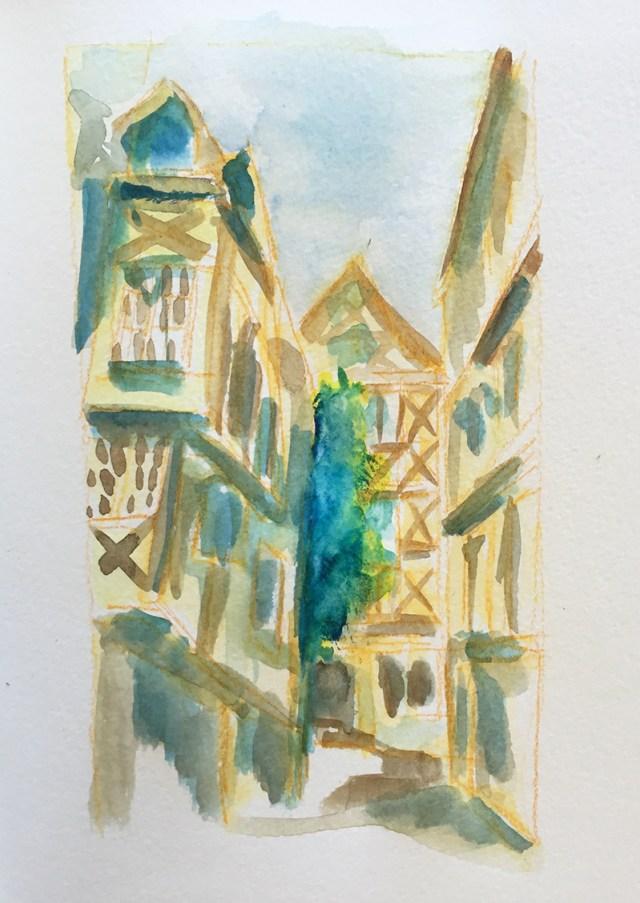 morlaix-dessin-sketching-urban1l