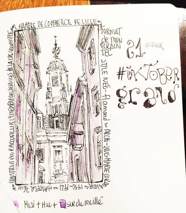 23oct-lille-inktober-grand-5