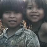 dessiner-portrait-enfant-cambodge-2
