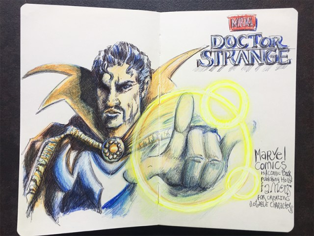 doctor-strange-fan-art-9