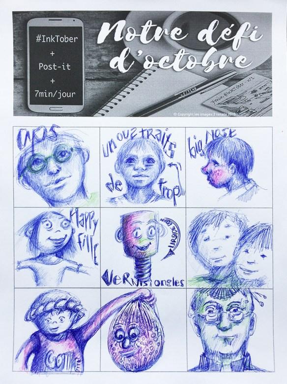 inktober-challenge-defi-3