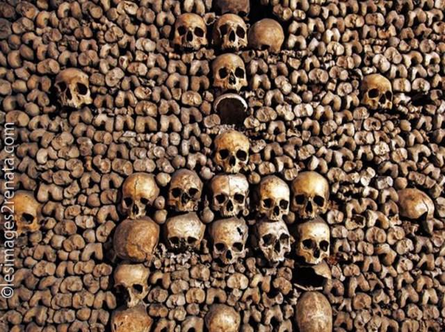 Chasse-de-Textures-catacombes